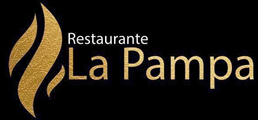 Restaurante La Pampa Neiva